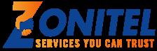 Planes para telefonía de negocios | Servicios e-Fax | Números de teléfono locales